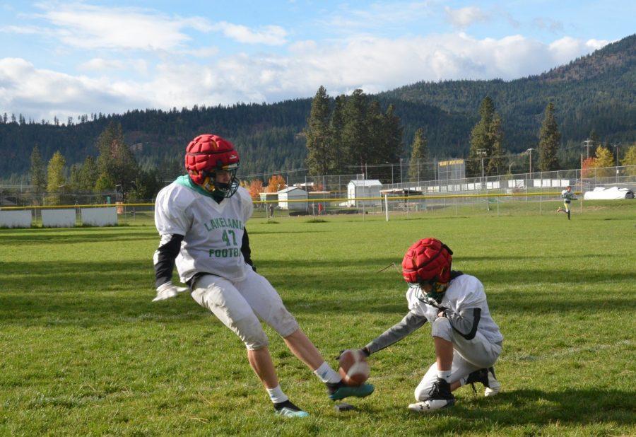 Football and Futball