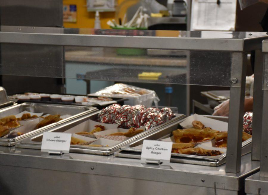 Should Lunch be Shorter or Longer?