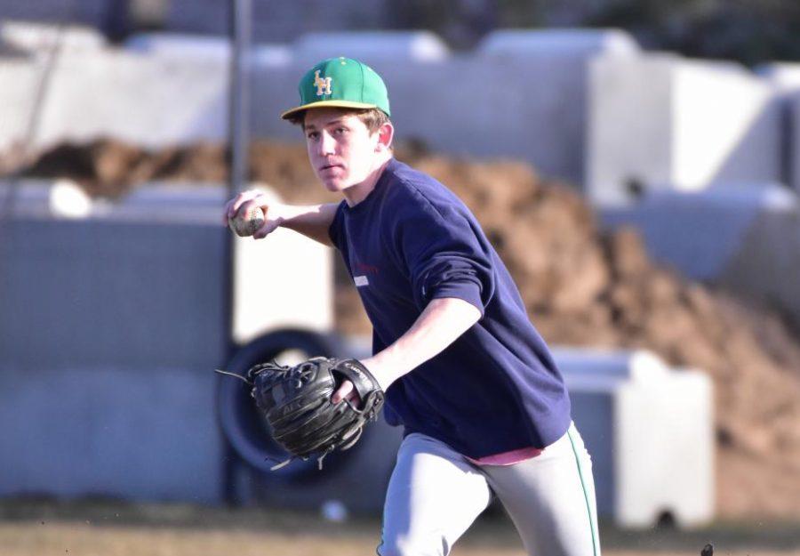 Lakeland+Baseball+Preview
