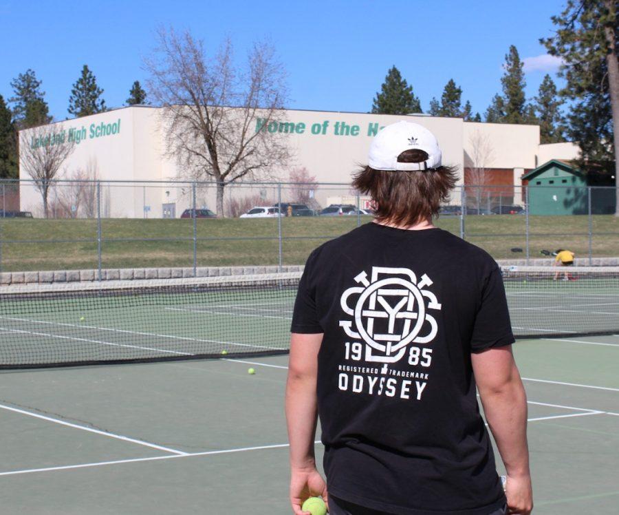 Photostory%3A+Lakeland+Tennis