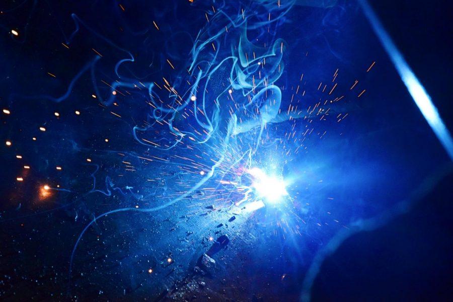 Industrial+Mechanics+Photostory