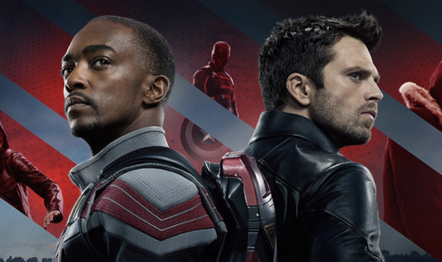Falcon+and+The+Winter+Soldier+Review