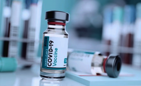 New Risks from the Covid Vaccine, is it Still Worth Getting?