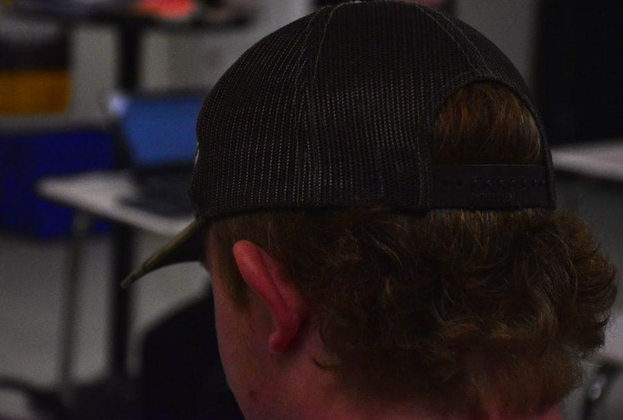 Hat+Day+at+Lakeland