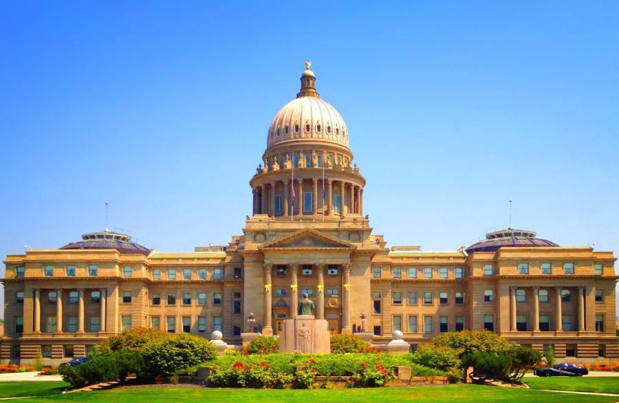 Idaho+Education+Ban